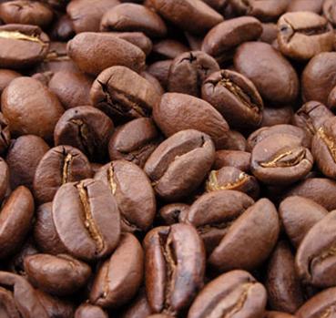 cafe robusta mộc đặc biệt