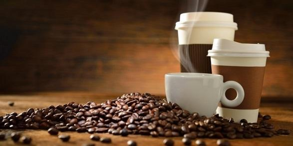 Tìm hiểu cà phê Robusta là gì? Đặc điểm của cafe robusta