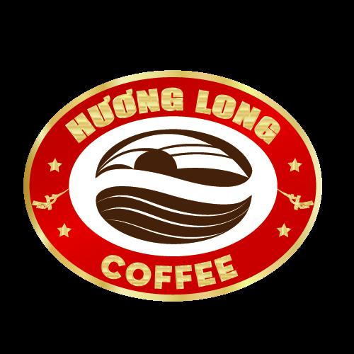 logo -ca-phe-sach-huong-long