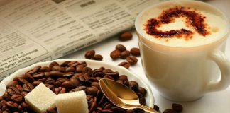 cà phê pha phin hay pha máy ngon hơn