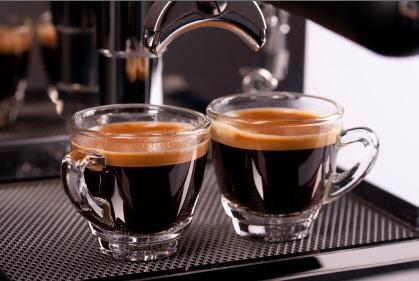 Giá cà phê sạch Robusta Espresso rang xay tốt nhất hiện nay