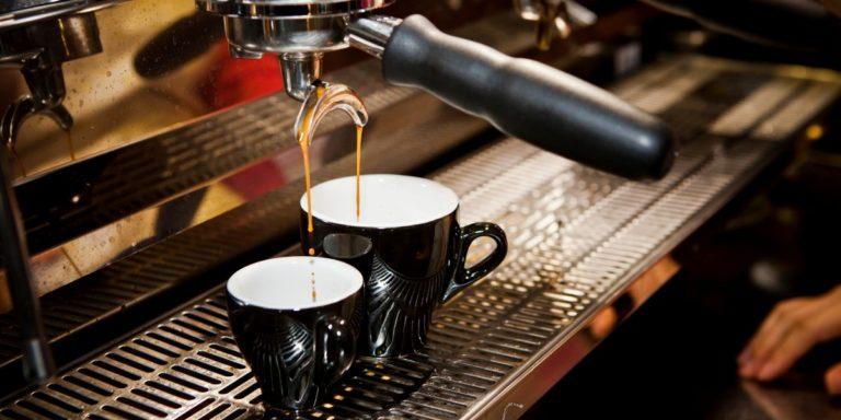 Giá cà phê sạch Robusta Espresso rang xay tốt nhất hiện nay 1