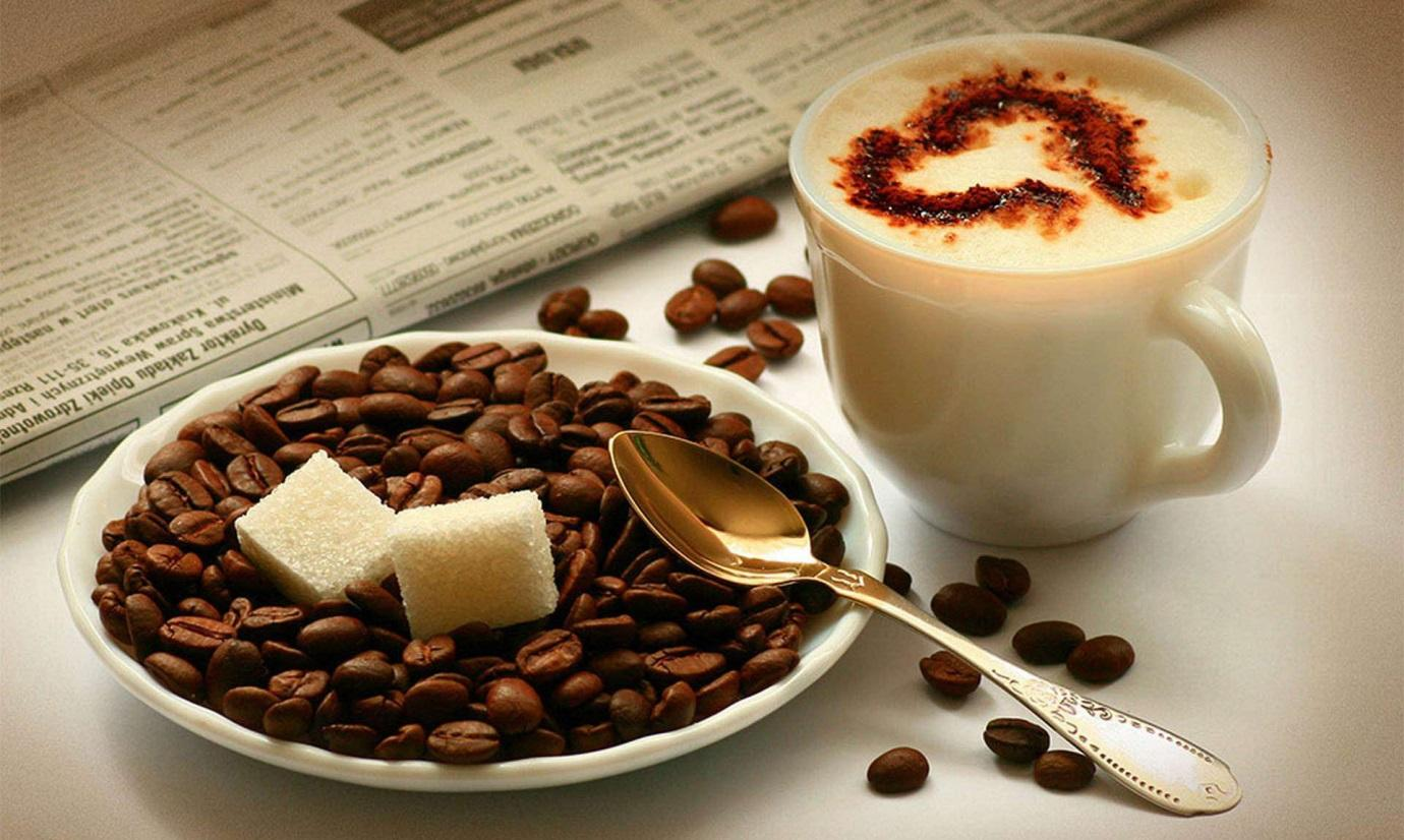 Uống cà phê ở đâu tốt cho sức khỏe của bạn?