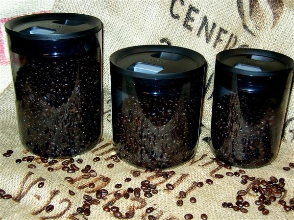 Bí quyết bảo quản cà phê thơm ngon được lâu nhất