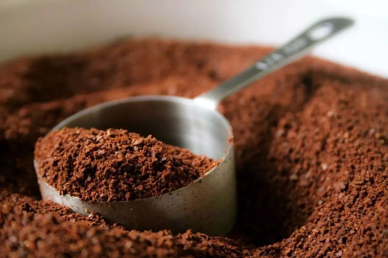 bí quyết bảo quản cà phê
