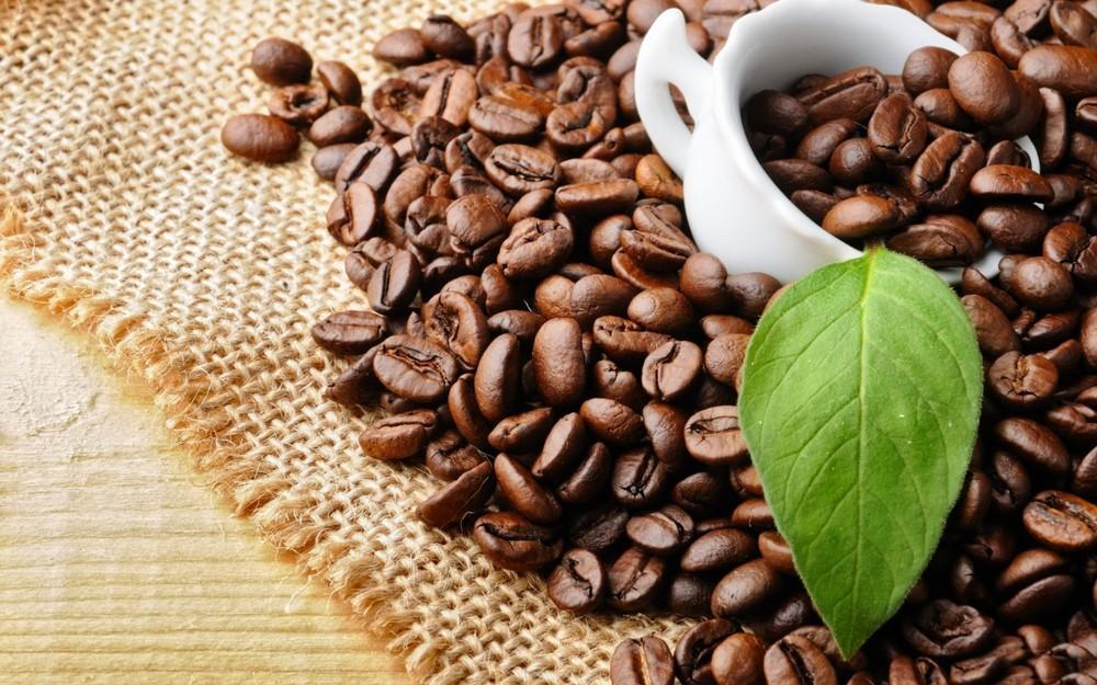 cà phê giá rẻ có phải cà phê nguyên chất không
