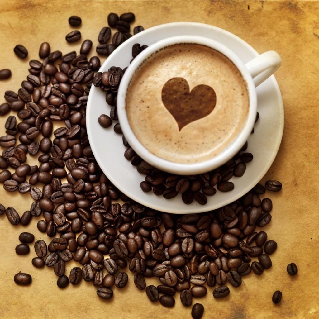 Cà phê sạch phải đảm bảo tiêu chuẩn gì