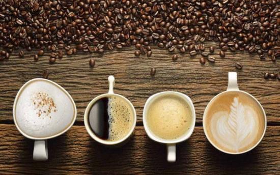 Cà phê sạch phải đảm bảo tiêu chuẩn gì 2