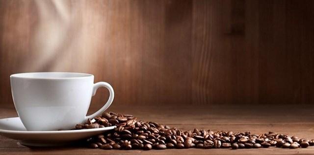 Cà phê sạch phải đảm bảo tiêu chuẩn gì 1