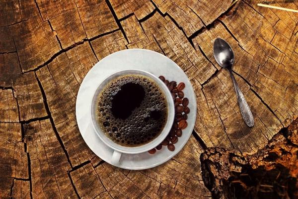 Làm sao để nhận biết đâu là địa chỉ cung cấp cà phê sạch 2