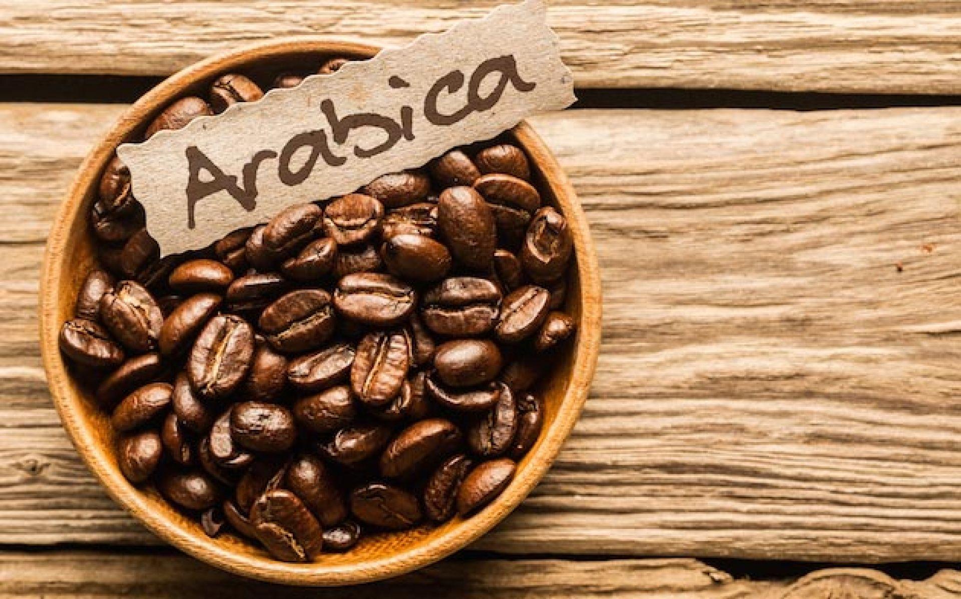 Giá cà phê nguyên chất bao nhiêu 1kg 1