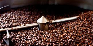 Giá cà phê nguyên chất bao nhiêu 1kg