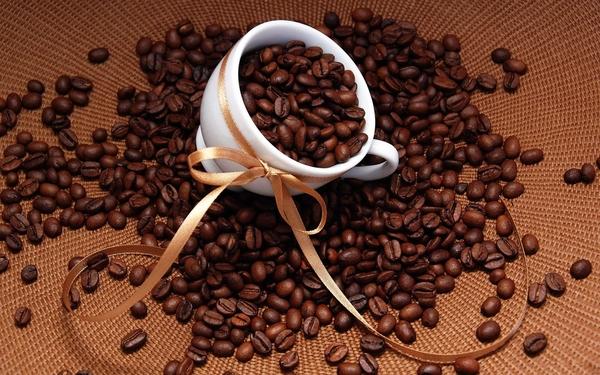 Làm sao để nhận biết đâu là địa chỉ cung cấp cà phê sạch