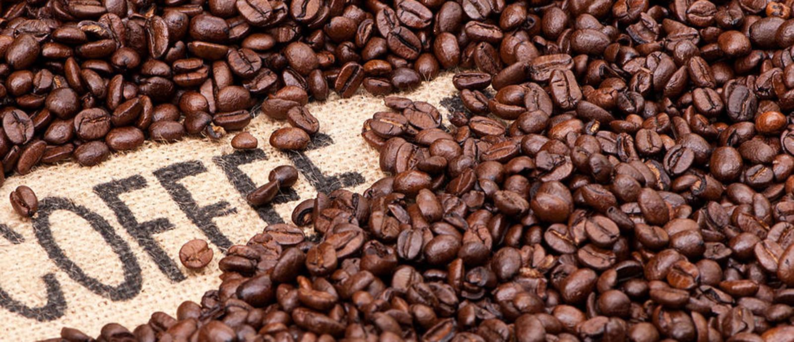 Quy trình làm ra cà phê nguyên chất
