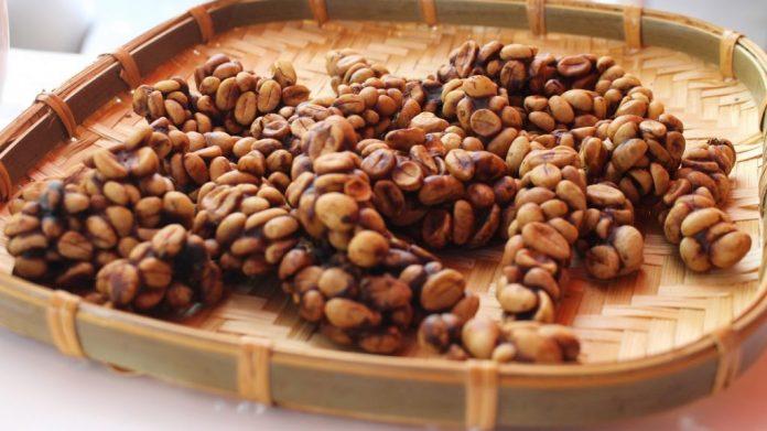Cà phê chồn nguyên chất có đắt không?