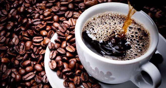 cafe nguyên chất online