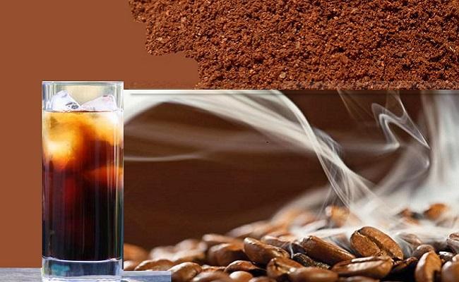 cafe nguyên chất online-1
