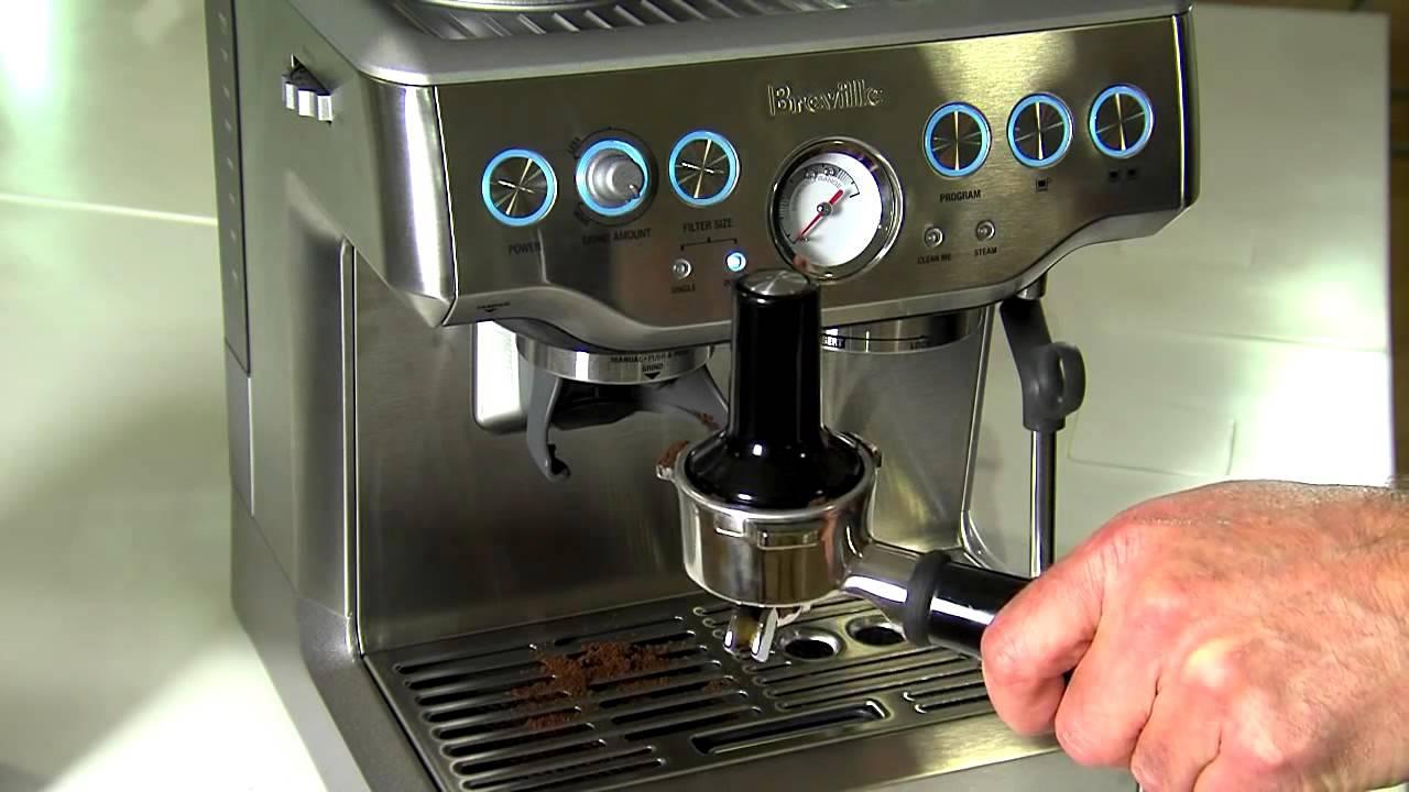 mô hình cà phê take away-3