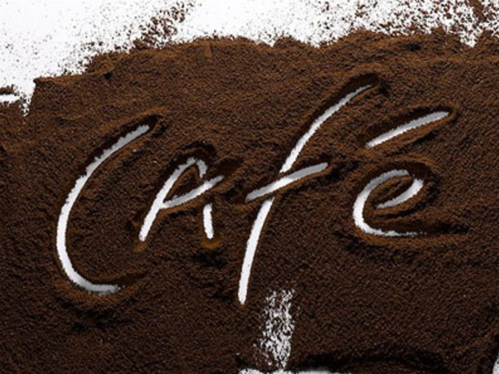 Cà phê nguyên chất mua online có tin tưởng được không