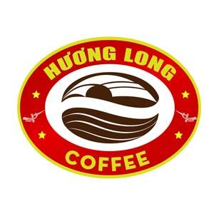 Cà phê sạch Hương Long – Có lợi cho sức khỏe của bạn
